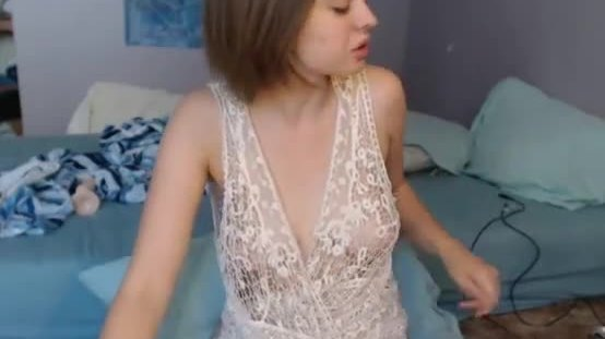 Precious woman fucking - cams chats 43